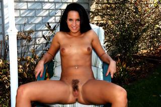 Erotik schöne Frauen